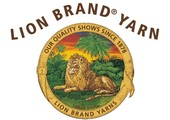 Lion Brand Yarn coupons or promo codes at lionbrandyarn.com