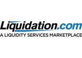 Liquidation.com coupons or promo codes at liquidation.com