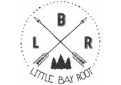littlebayroot.com coupons and promo codes