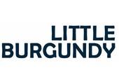 LITTLE BURGUNDY coupons or promo codes at littleburgundyshoes.com