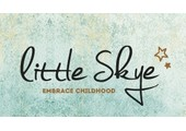 littleskyechildrensboutique.com coupons and promo codes