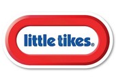 littletikes.co.uk coupons and promo codes