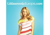 littlewoodseurope.com coupons and promo codes