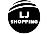 LJ Shopping coupons or promo codes at ljshopping.net
