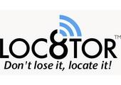 Loc8tor coupons or promo codes at loc8tor.com