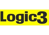 logic3.com coupons and promo codes