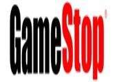 GameStop coupons or promo codes at login.gamestop.com