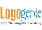 Logogenie coupons or promo codes at logo-genie.com