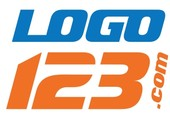 logo123.com coupons and promo codes