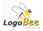 LogoBee coupons or promo codes at logobee.com