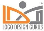 logodesignguru.com coupons or promo codes
