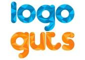 Logo Guts coupons or promo codes at logoguts.com