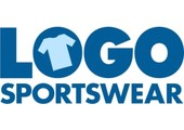 LogoSportswear coupons or promo codes at logosoftwear.com