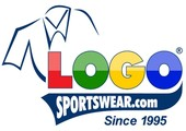 Logo Sportswear coupons or promo codes at logosportswear.com