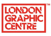 London Graphic Centre coupons or promo codes at londongraphics.co.uk