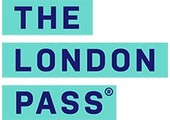 londonpass.com coupons and promo codes