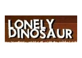 Lonely Dinosaur coupons or promo codes at lonelydinosaur.com
