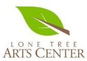 Lone Tree Arts Center coupons or promo codes at lonetreeartscenter.org