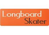Longboard Skater coupons or promo codes at longboardskater.com