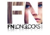 LongLocks HairSticks Boutique coupons or promo codes at longlocks.com