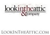 Look in The Attic coupons or promo codes at lookintheattic.com