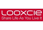 LOOXCIE coupons or promo codes at looxcie.com