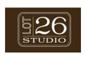 Lot26Studio coupons or promo codes at lot26.com