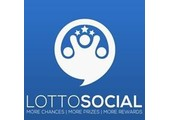 lotto-social.com coupons or promo codes