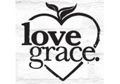 Love Grace coupons or promo codes at lovegracefoods.com