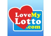 LoveMyLotto coupons or promo codes at lovemylotto.com