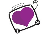 Lovemyluggage.com coupons or promo codes at lovemyluggage.com