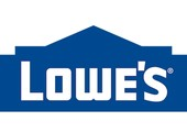 lowes.ca coupons or promo codes