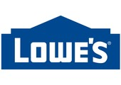 lowes.com coupons and promo codes