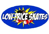 lowpriceskates.com coupons or promo codes