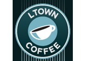 ltowncoffee.com coupons and promo codes