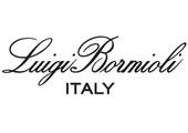 Luigi Bormioli coupons or promo codes at luigibormioli.com