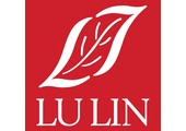 lulin-teas.com coupons or promo codes