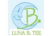 Luna B. Tee coupons or promo codes at lunabtee.com