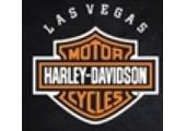 Las Vegas Harley Davidson coupons or promo codes at lvhd.com