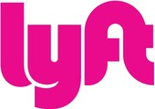 Lyft coupons or promo codes at lyft.com