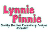 lynniepinnie.com coupons or promo codes