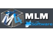 M4MLM Software coupons or promo codes at m4mlmsoftware.com