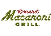 macaronigrill.com coupons or promo codes