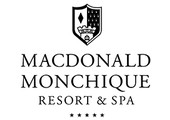 macdonaldmonchique.com coupons and promo codes