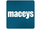 maceys.com coupons and promo codes