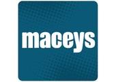 Maceys Market coupons or promo codes at maceys.com