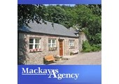 mackays-self-catering.co.uk coupons and promo codes