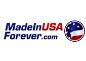 madeinusaforever.com coupons and promo codes