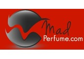 madperfume.com coupons or promo codes