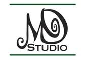 magicdogstudio.com coupons or promo codes